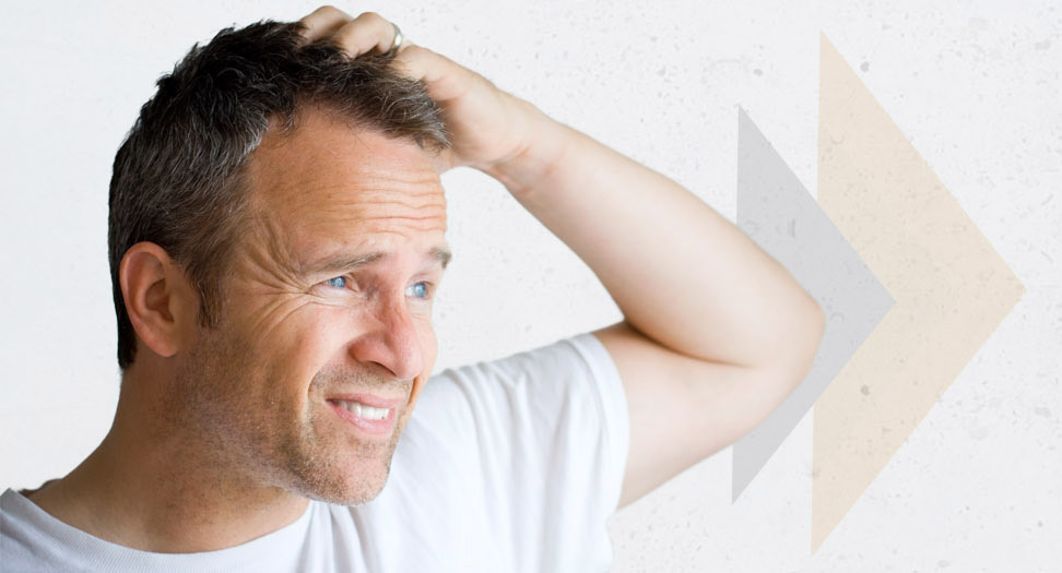 Psoriasis Capitis Psoriasis Of Scalp Future For Patients